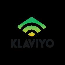 certificados_klaviyo