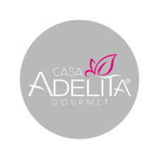 clientes_adelita
