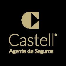 lince_clientes_castel