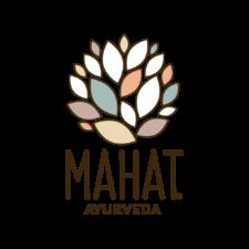 lince_clientes_mahat
